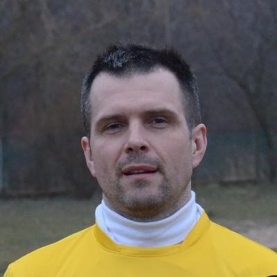 Zdjęcie Arkadiusz Całka