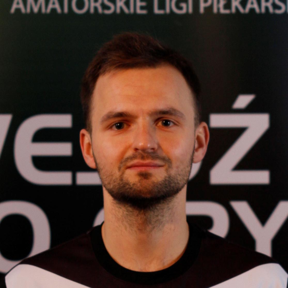 Zdjęcie Michał Grobelny