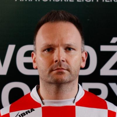 Zdjęcie Michał Ślizewski
