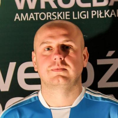Zdjęcie Łukasz Nadgrodkiewicz