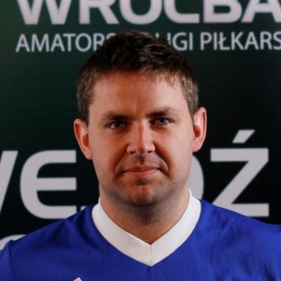 Zdjęcie Wojciech Woźniak