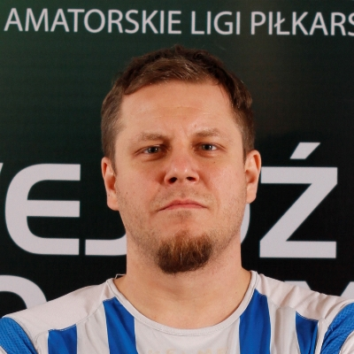 Zdjęcie Michał  Piwowarczyk