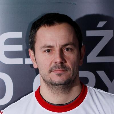 Zdjęcie Marcin Józefowicz