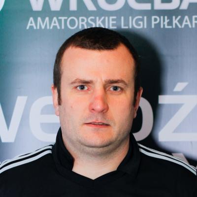 Zdjęcie Radosław Dącer