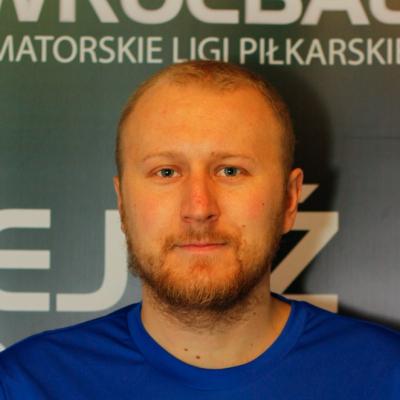 Zdjęcie Piotr Mikołajec
