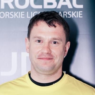 Zdjęcie Przemysław Matuszyk