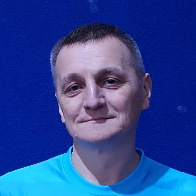 Zdjęcie Marek Rożek
