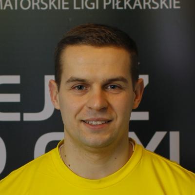 Zdjęcie Przemysław Stanisz
