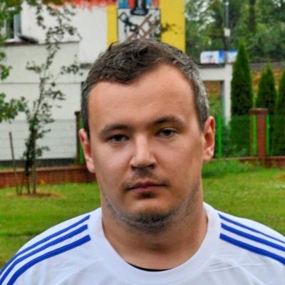Zdjęcie Piotr Łukaszczuk