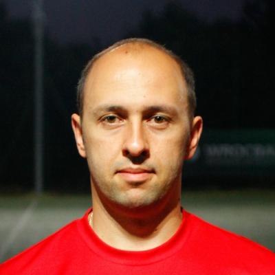 Zdjęcie Michał Tyczyński