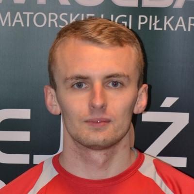 Zdjęcie Bartłomiej Czop