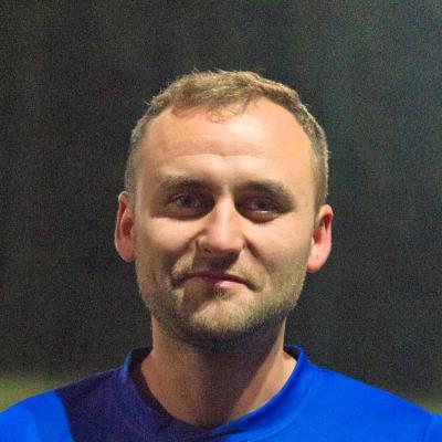 Zdjęcie Grzegorz Kiełkowski