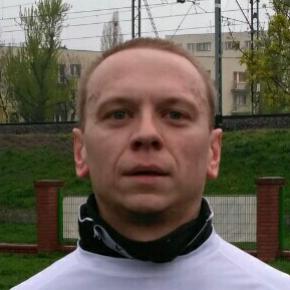 Zdjęcie Szymon Płoński