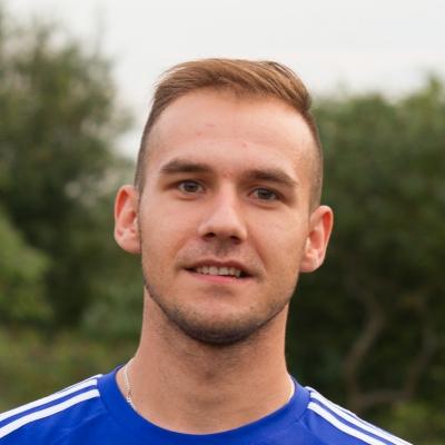 Zdjęcie Bogdan Gwiazdowski