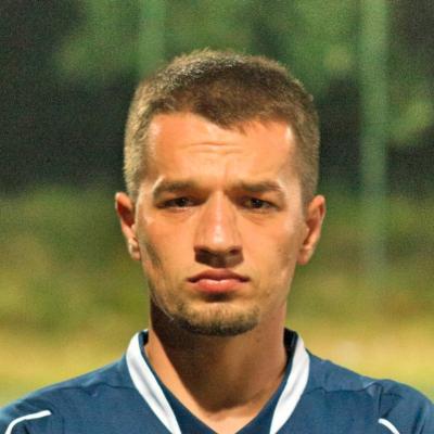 Zdjęcie Dariusz Gołaczyński