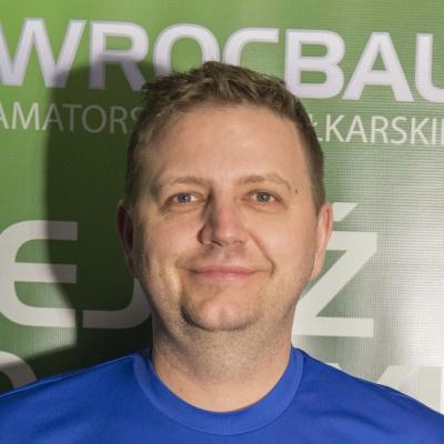 Zdjęcie Piotr Jakubowski