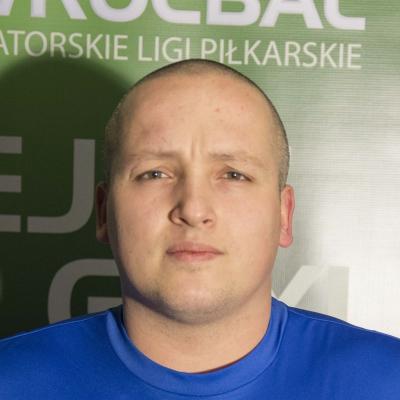 Zdjęcie Marcin Krzyżanowski