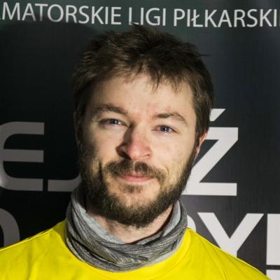 Zdjęcie Łukasz Zaskórski