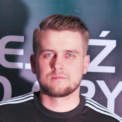 Zdjęcie Tomasz Szabłowski