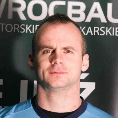Zdjęcie Paweł Ciepliński