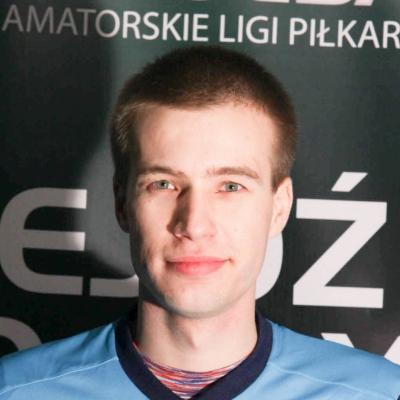 Zdjęcie Marcin Zieliński