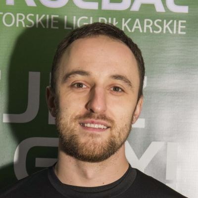 Zdjęcie Paweł Lewandowski