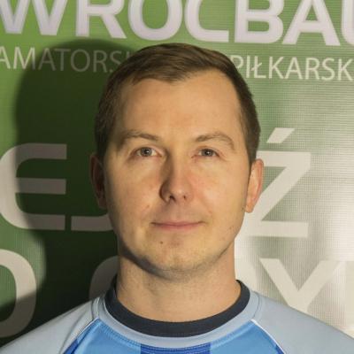 Zdjęcie Robert Leszczyński