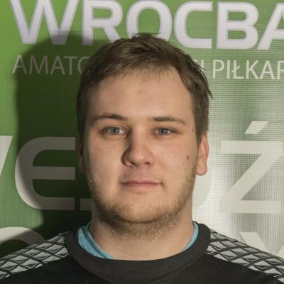 Zdjęcie Jakub Słomiński