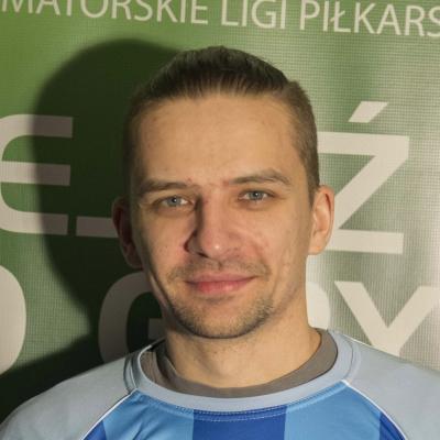 Zdjęcie Karol Zawadzki