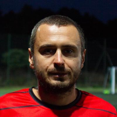 Zdjęcie Piotr Golemo