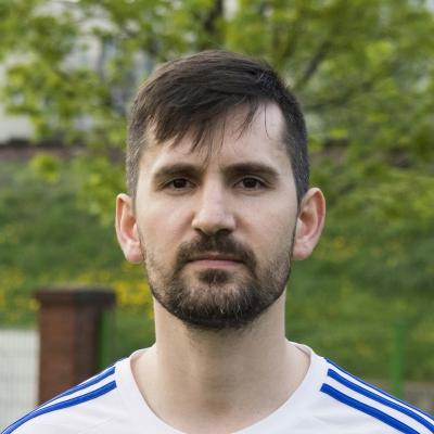 Zdjęcie Sławomir Draus