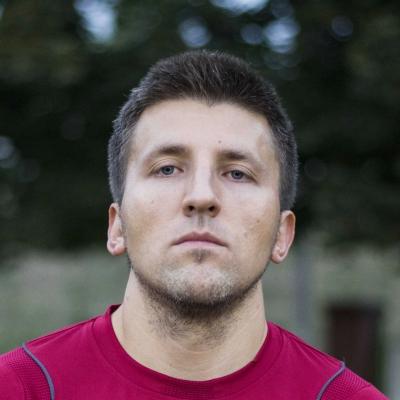 Zdjęcie Jarosław Kowalczyk