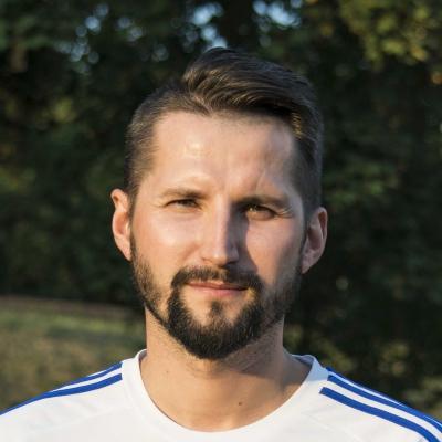 Zdjęcie Grzegorz Grębowiec