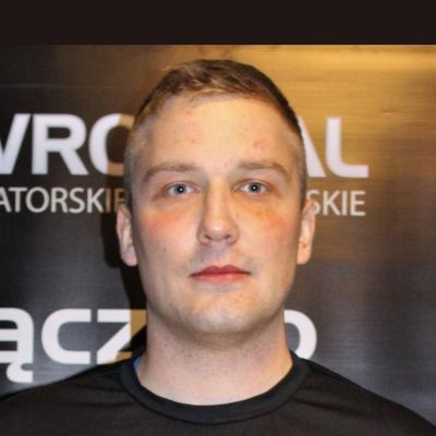 Zdjęcie Przemysław Politański