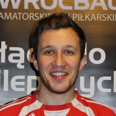 Zdjęcie Michał Klimek