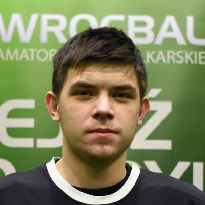 Zdjęcie Kamil Pokrywiecki