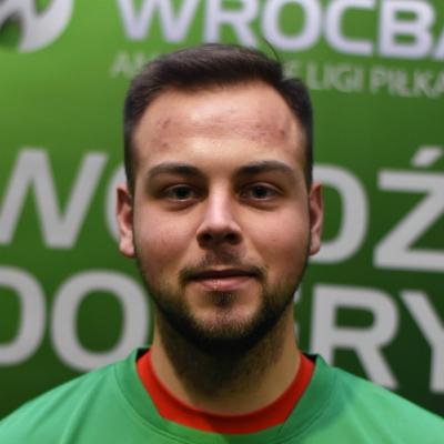 Zdjęcie Krzysztof Denkiewicz