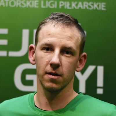 Zdjęcie Łukasz Gabrych