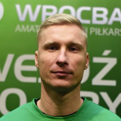 Zdjęcie Michał Misiak