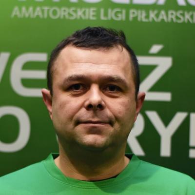 Zdjęcie Łukasz Sujka