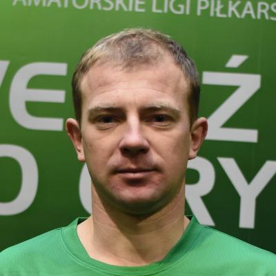 Zdjęcie Piotr Wąsala