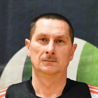 Zdjęcie Jacek Pawłowski