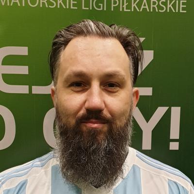 Zdjęcie Piotr Gołaczyński