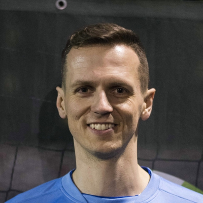 Zdjęcie Jarosław Machniewski