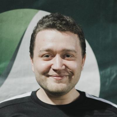 Zdjęcie Piotr Budziński