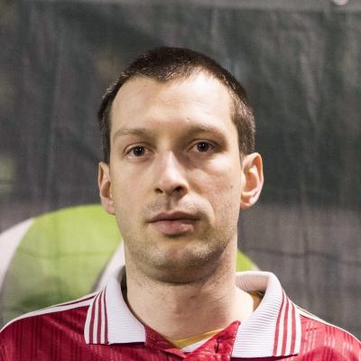 Zdjęcie Marcin Radziński