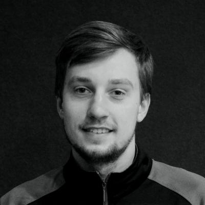Zdjęcie Michał Jasiok
