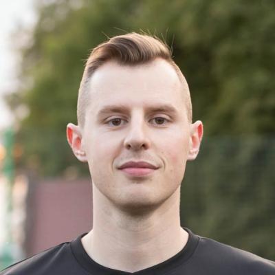 Zdjęcie Michał Klimczak