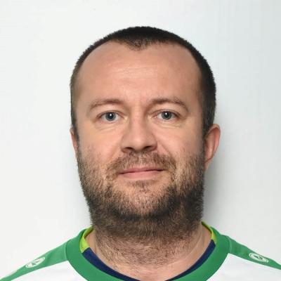 Zdjęcie Paweł Świdkiewicz