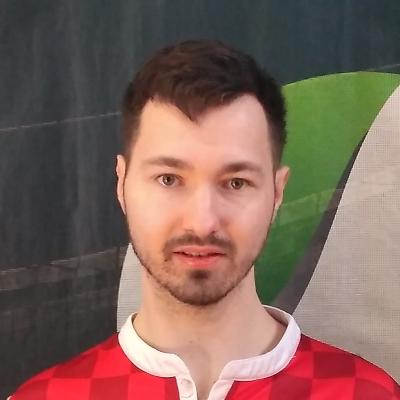 Zdjęcie Bartłomiej Burzyński